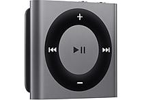 Apple iPod shuffle 2GB, Space Gray