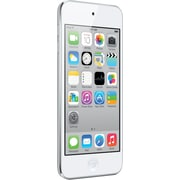 Apple iPod touch 32GB, Silver
