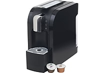 Starbucks® Verismo™ 580 Brewer, Piano Black