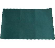 Placemats & Tablecloths