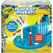 Crayola Marker Maker Set