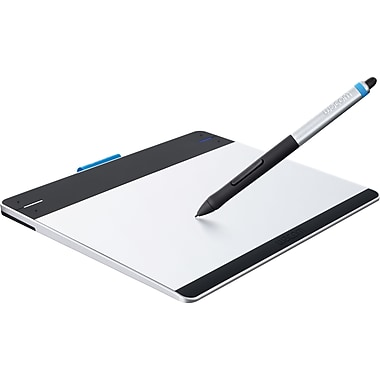 Wacom Intuos Pen Touch Tablet