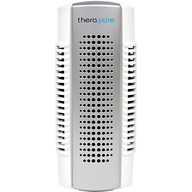 Envion® Therapure TPP50 Air Purifier