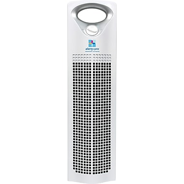 Envion Allergy Pro HEPA Filtration Air Purifier