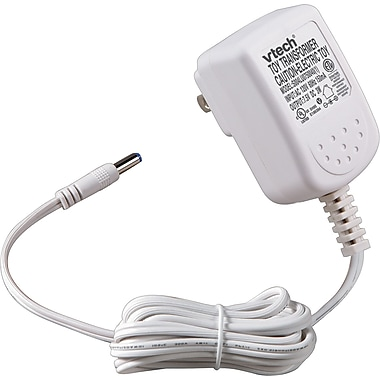 Vtech AC Adapter