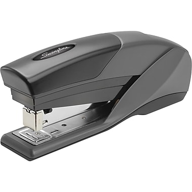 Swingline® EZTouch Low Froce Stapler