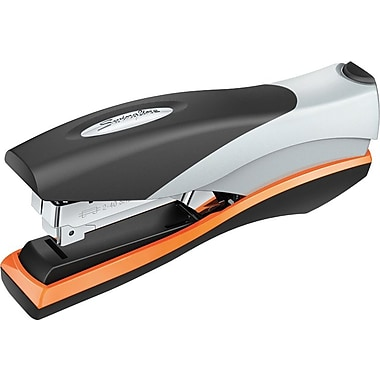 Swingline® Optima® 40 Desk Stapler