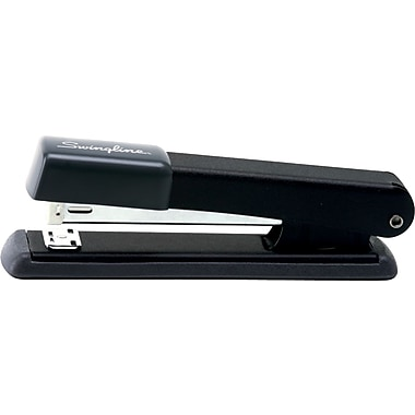 Swingline® Ultra Economy Pro Desk Stapler
