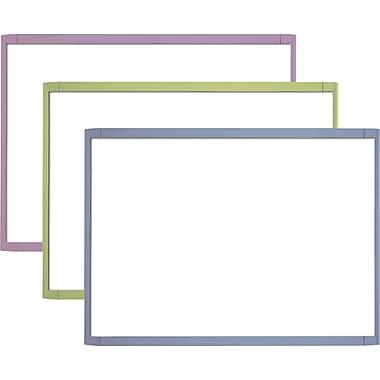 Quartet® Dry - Erase Board, 17