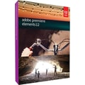 Adobe Premiere Elements 12 [Boxed]