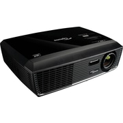 Optoma DX326 XGA Multimedia Projector