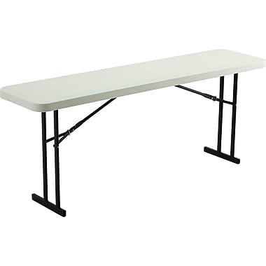 Lifetime 6-Foot Commercial Conference Table