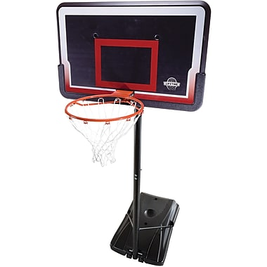 Lifetime 44in. Portable Basketball System