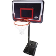 Lifetime 44 Portable Basketball System
