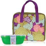 Blue Avocado Mat Case Kit, Lanai