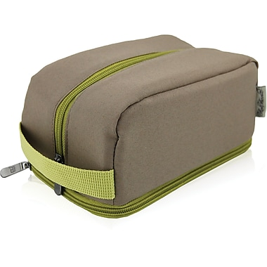 Blue Avocado Dopp Kit Mini, Stone