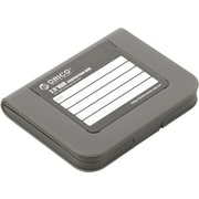 Orico 2.5 HDD Protector Box, Gray
