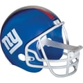 Scotch® New York Giants Helmet Tape Dispenser with Scotch®Magic™ Tape