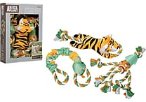 Animal Planet Pet Toys Tough Dog Large 3/Pack
