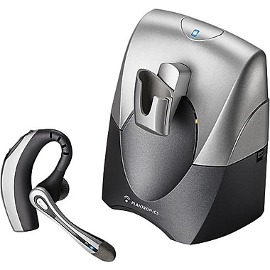 Plantronics Voyager 510S Bluetooth Headset
