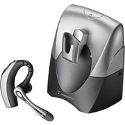 Plantronics® Voyager 510S Bluetooth Headset