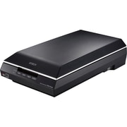 Epson® Perfection V550 Photo Colour Flatbed Scanner