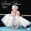 2014 Browntrout Publishers Marilyn Monroe Wall Calendar, 12in. x 12in.