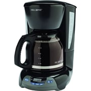 Mr. Coffee 12-Cup Programmable Coffeemaker
