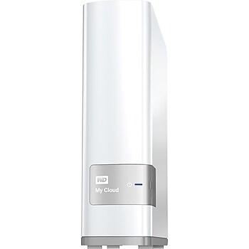 Western Digital My Cloud 3TB Network Attached Storage