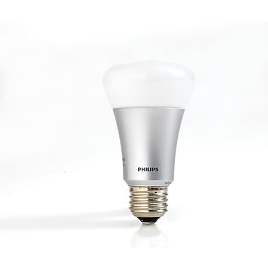 Philips Hue Single Bulb