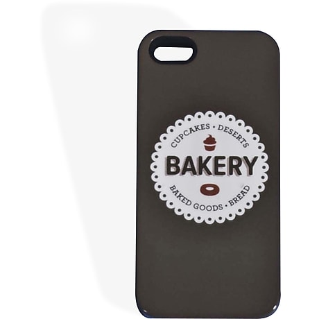 Custom iPhone Cases Small Quantity