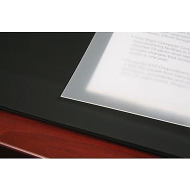 DuraPad Protector Accessory, Clear, 15