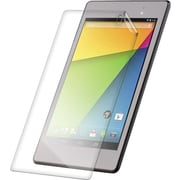 ZAGG invisibleSHIELD Google Nexus 7 HD Screen Protector, Clear