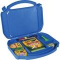 Crayola®Ultimate Art Supply Kit