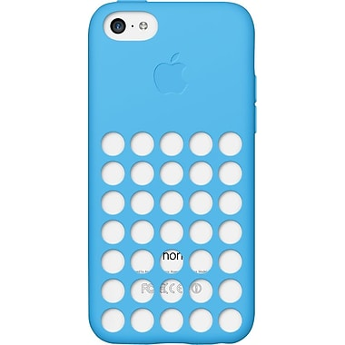 Apple® iPhone® 5c Case, Blue