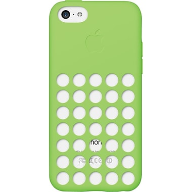 Apple® iPhone® 5c Case, Green