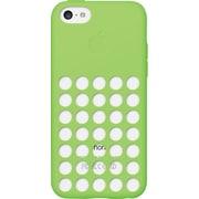 Apple® iPhone® 5c Case, Green