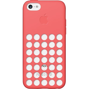 Apple® iPhone® 5c Case, Pink