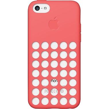 Apple® iPhone® 5c Case, Pink
