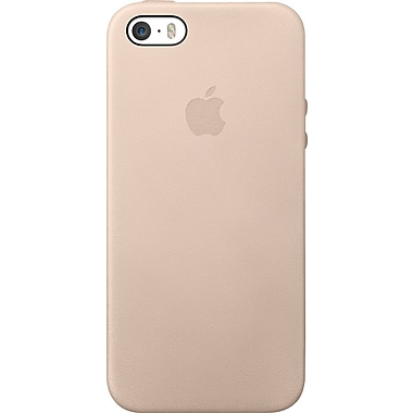 Apple® iPhone® 5s Case, Beige