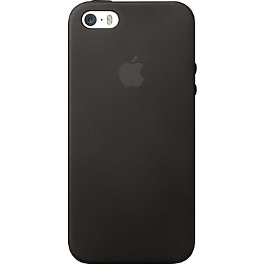 Apple® iPhone® 5s Case, Black