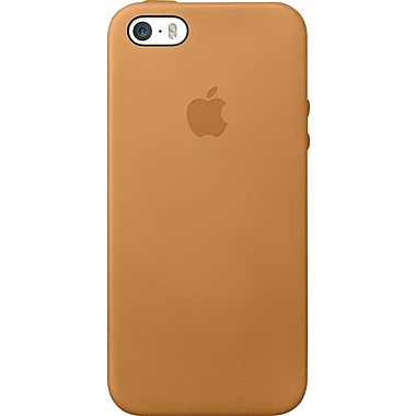 Apple® iPhone® 5s Case, Brown