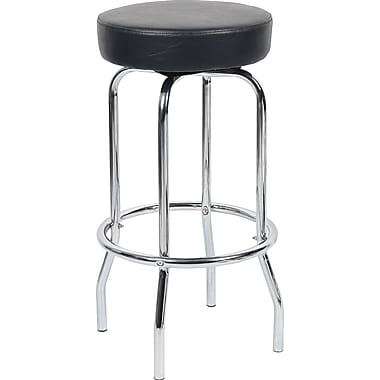 Boss Fixed Height CaressoftPlus™ Stool