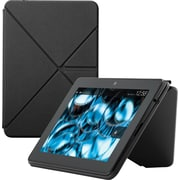 Amazon Origami Case for Kindle Fire HDX, Black