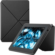 Amazon Origami Case for Kindle Fire HD, Black