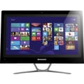 Lenovo C440 21.5in. AIO Touch Screen Desktop PC