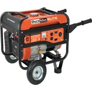 DuroMax MX4500 4500 Watt Portable Generator