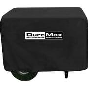 DuroMax® XPLGC Large Nylon Generator Cover