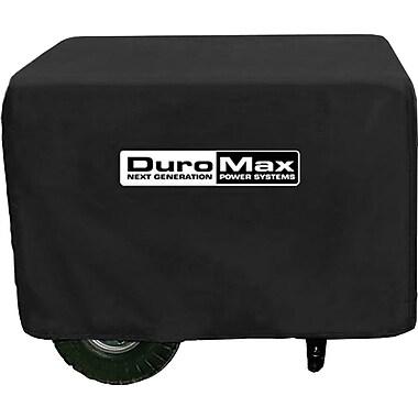 DuroMax/DuroStar® Nylon Generator Cover