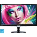 Viewsonic VX2252M 22in. LED Monitor
